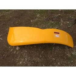 JCB 3CX REAR R/H FENDER